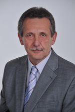 Václav Zimmermann
