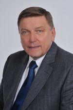 JUDr. Lubomír Talanda