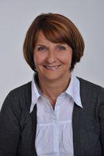 MUDr. Magdalena Havlovicová