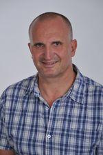 MUDr. Michal Oščipovský