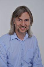 Mgr. Zdeněk Licek