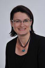 Kateřina Špalková