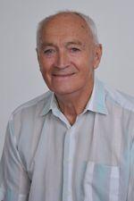 Otto Sadík