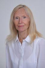 Jitka Zimmermannová