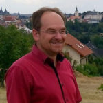 Martin Suchánek